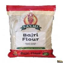 Bajri (Millet) Flour - 2 lb