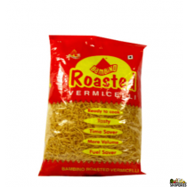 Bambino roasted Vermicelli - 400 g