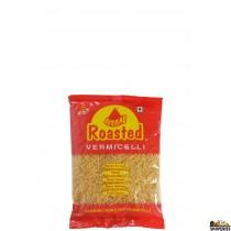Bambino roasted Vermicelli - 6.6 Oz