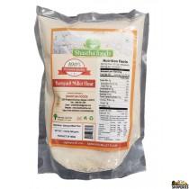 Shastha Barnyard Millet Flour - 500g