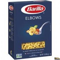 Barilla® Classic Blue Box Pasta Elbows