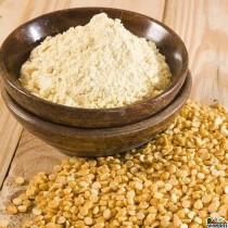 GM Besan Flour - 2 lb