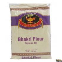 Bhakri Flour - 2 lb