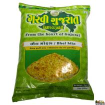 Garvi Gujarat Bhel Sev 285 Gm