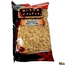 Mirch Masala Bombay Bhel Puri - 12 Oz