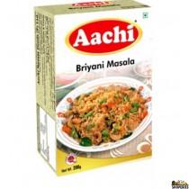 Aachi Biriyani Masala - 7 Oz