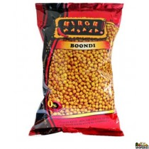 Mirch masala Boondi - 12 Oz