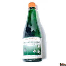 Patanjali Brahmi Sharbat 750 ml