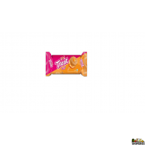 Britannia Treat Orange Buscuits 2.5 Oz