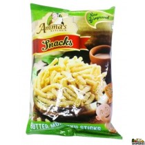 Ammas Kitchen butter murrukku - 200 g