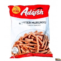 Adarsh Butter Murukku 170 gm