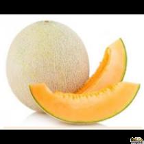 Cantaloupe - 1 count