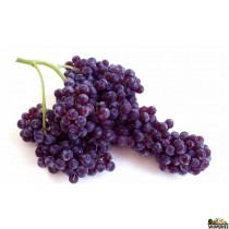 Champagne Grapes - 1 lb