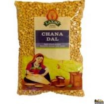 Channa Dal - 4 lb