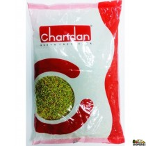 Chandan Mukhwas - 2 lb