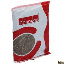 Chandan Mouth Freshner Flax seed mix - 11.3 oz
