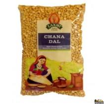 Channa Dal - 2 lb