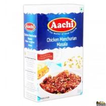 AACHI Chicken Munchurian Masala 7 Oz