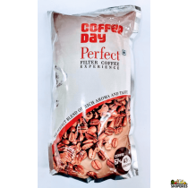 Coffee Day Perfect - 500g