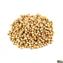 Corriander Seeds / Dhaniya - 200 g
