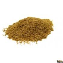 Corriander Seeds Bulk 25 lb
