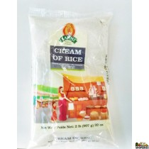 Laxmi (Coarse Rice flour) Cream of rice - 2 lb