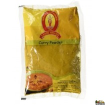 Laxmi Curry Powder - 7 oz