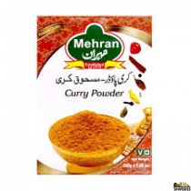 Mehran Curry Powder 200g