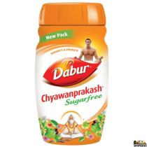 Dabur Chawanprash 500 Gms