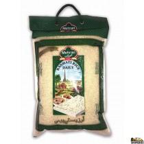 Mehran Daily Basmati Rice - 10 lb