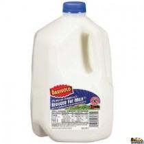 Darigold 2% Milk - 1 gal