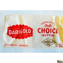Darigold Salted Butter - 1 lb