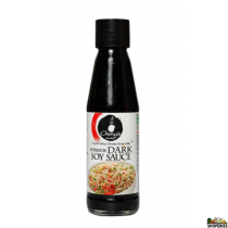 Chings Dark Soy Sauce 190Gms