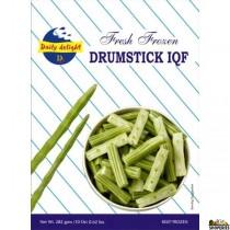 Dailydelight Frozen Cut Drumstick - 1 lb