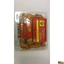 Deep Spicy Crispy Masala Para 283g