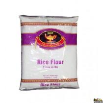Rice Flour - 2 lb