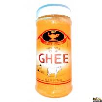 Deep Makhan Ghee - 16 Oz