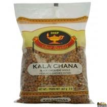 Kala Channa - 4 lbs
