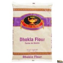 Deep Dhokla Flour - 32 0z
