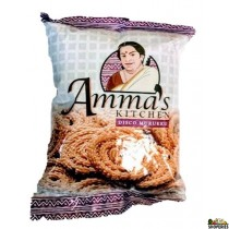 Ammas Kitchen Disco Murrukku 7 Oz