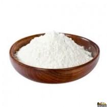 Organic Rice Atta - 2lbs