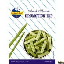 Daily Delight Frozen Cut Drumstick - 1 lb