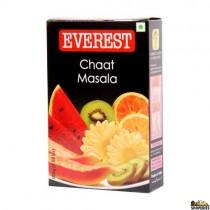 Everest Chat Masala - 100 gms