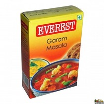 Everest Garam Masala - 100 gms
