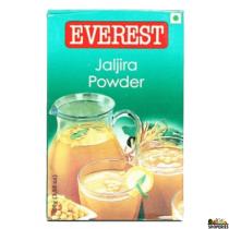 Everest Jal Jeera  Powder - 100 gms