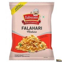 Jabsons Falhari Mixture 140g (2 Count)