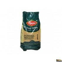 Manna Foxtail Millet- 500gm