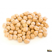 ChickPeas/ Garbanzo/ Kabuli channa - 2 lb