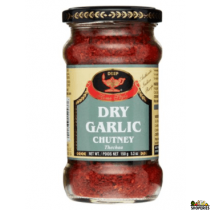 Deep Garlic Chutney 5.3 Oz