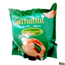 Grand Sweets Garlic Thattai - 180g